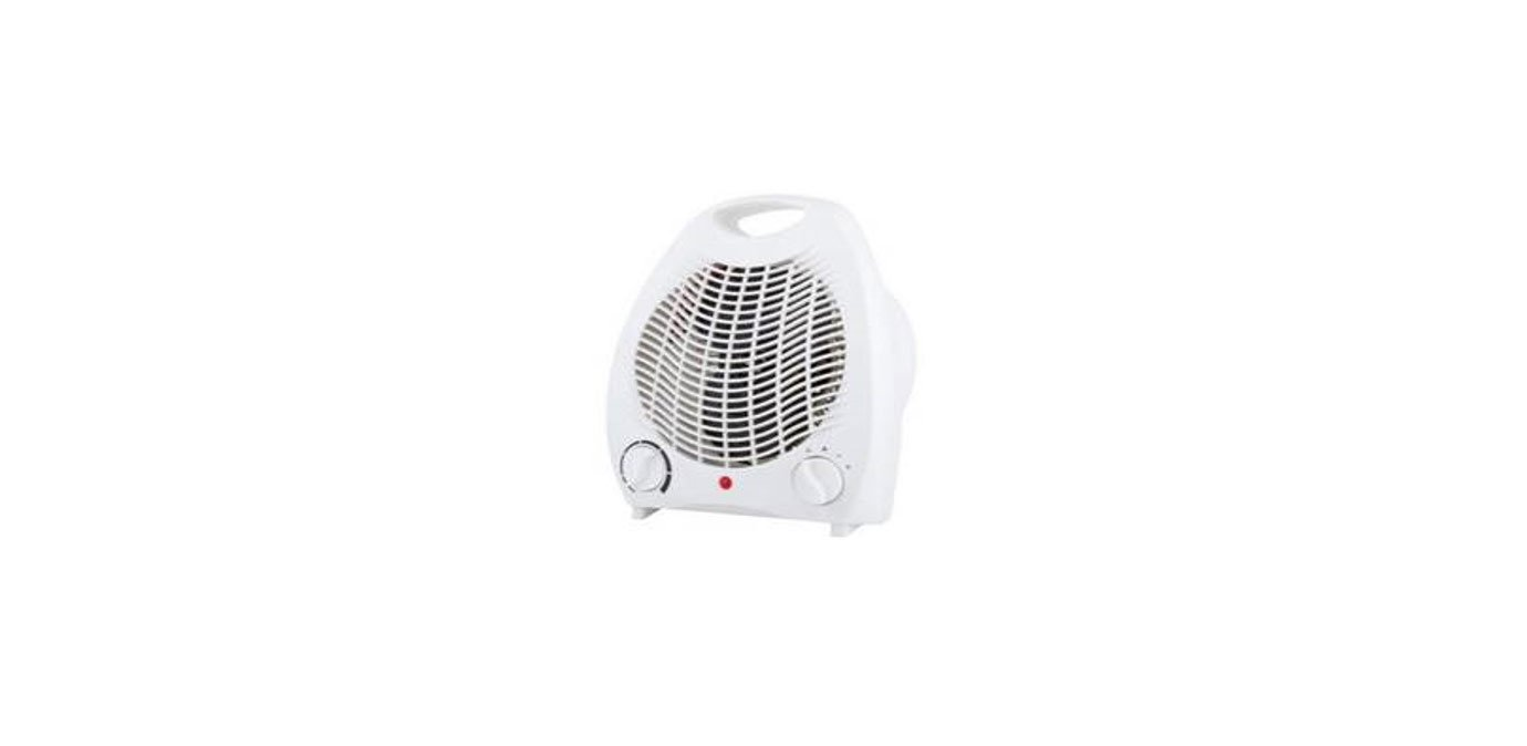 Argos Safety Product Recalls Fan How To Install A Or Heater Home Residential Wiring Diy
