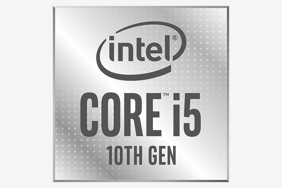 Discover Intel 10th Gen.