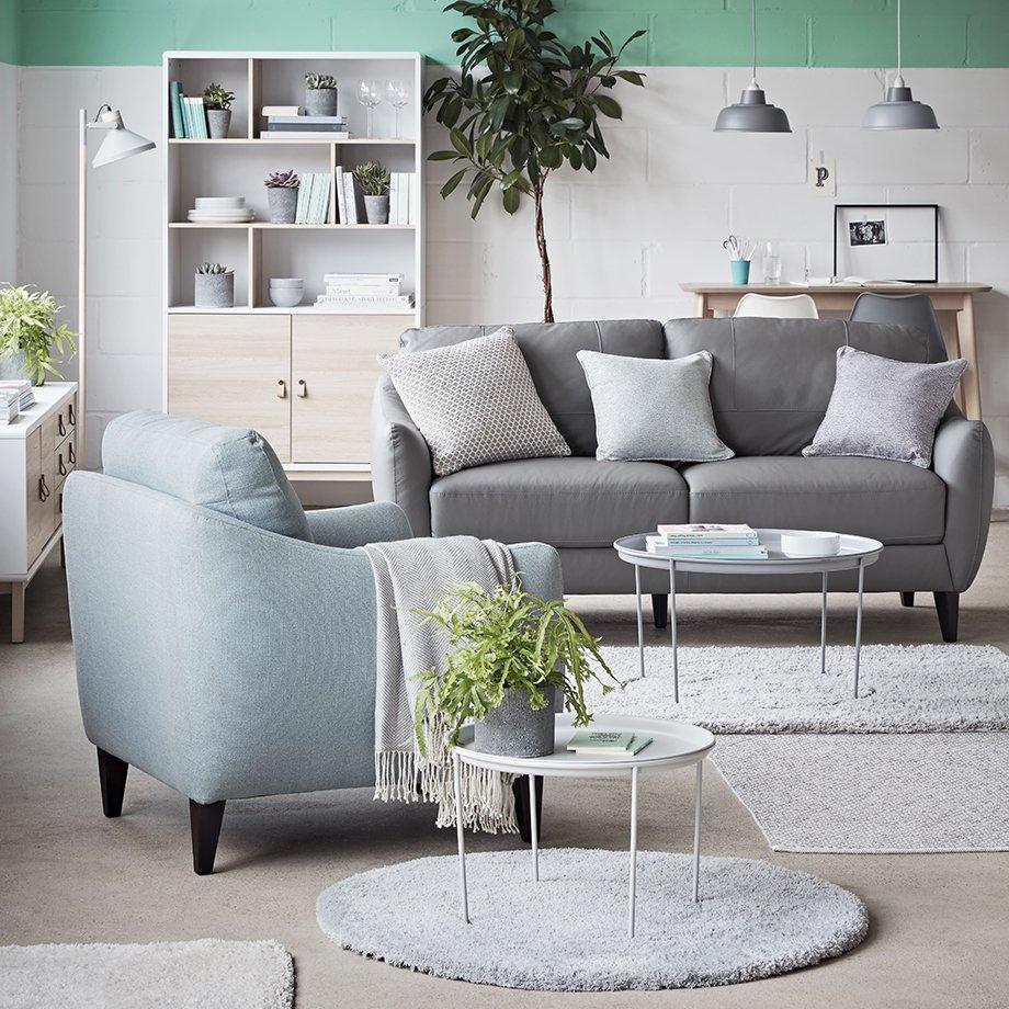 Image of a livingroom