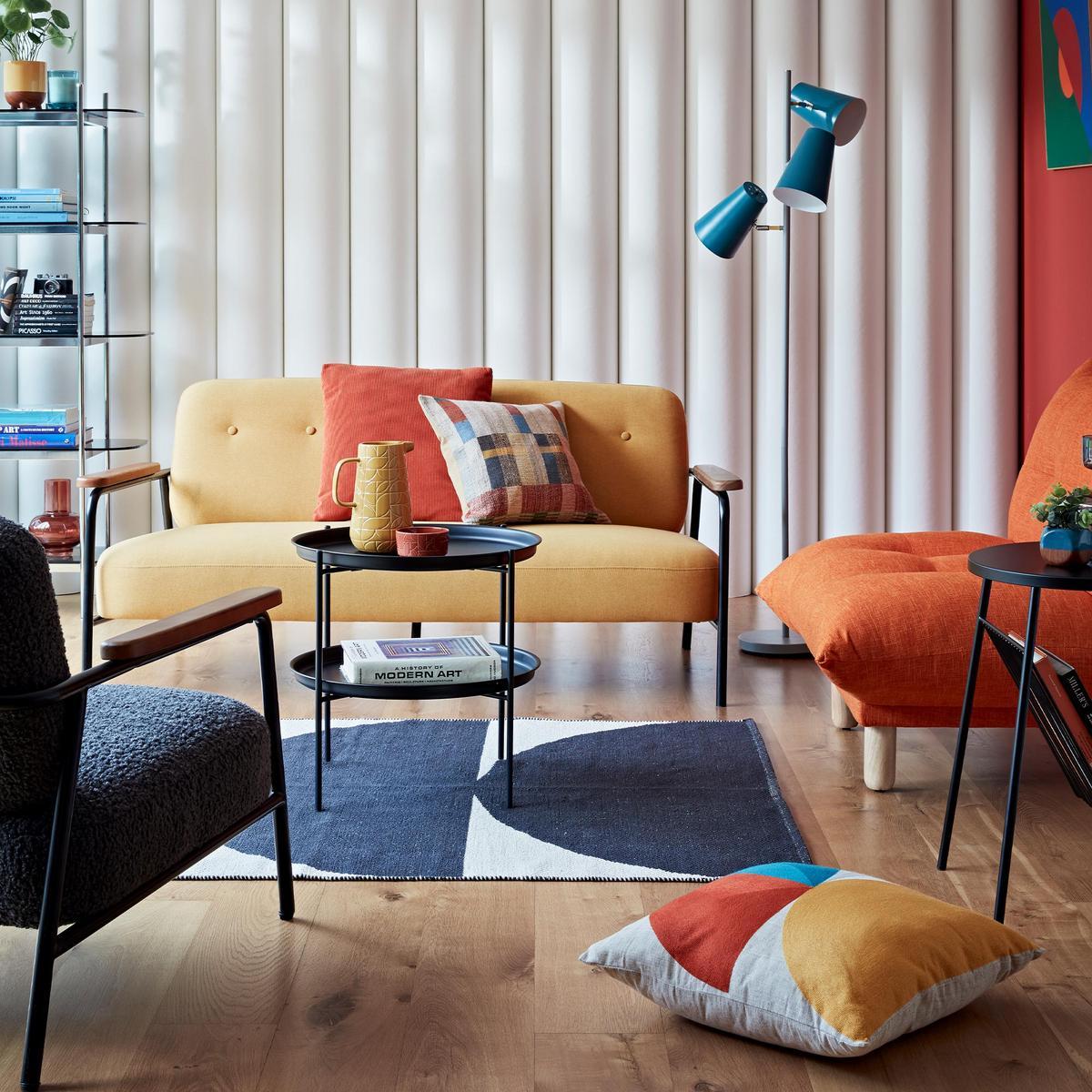 Habitat Sofas Furniture Lighting Home Accessories
