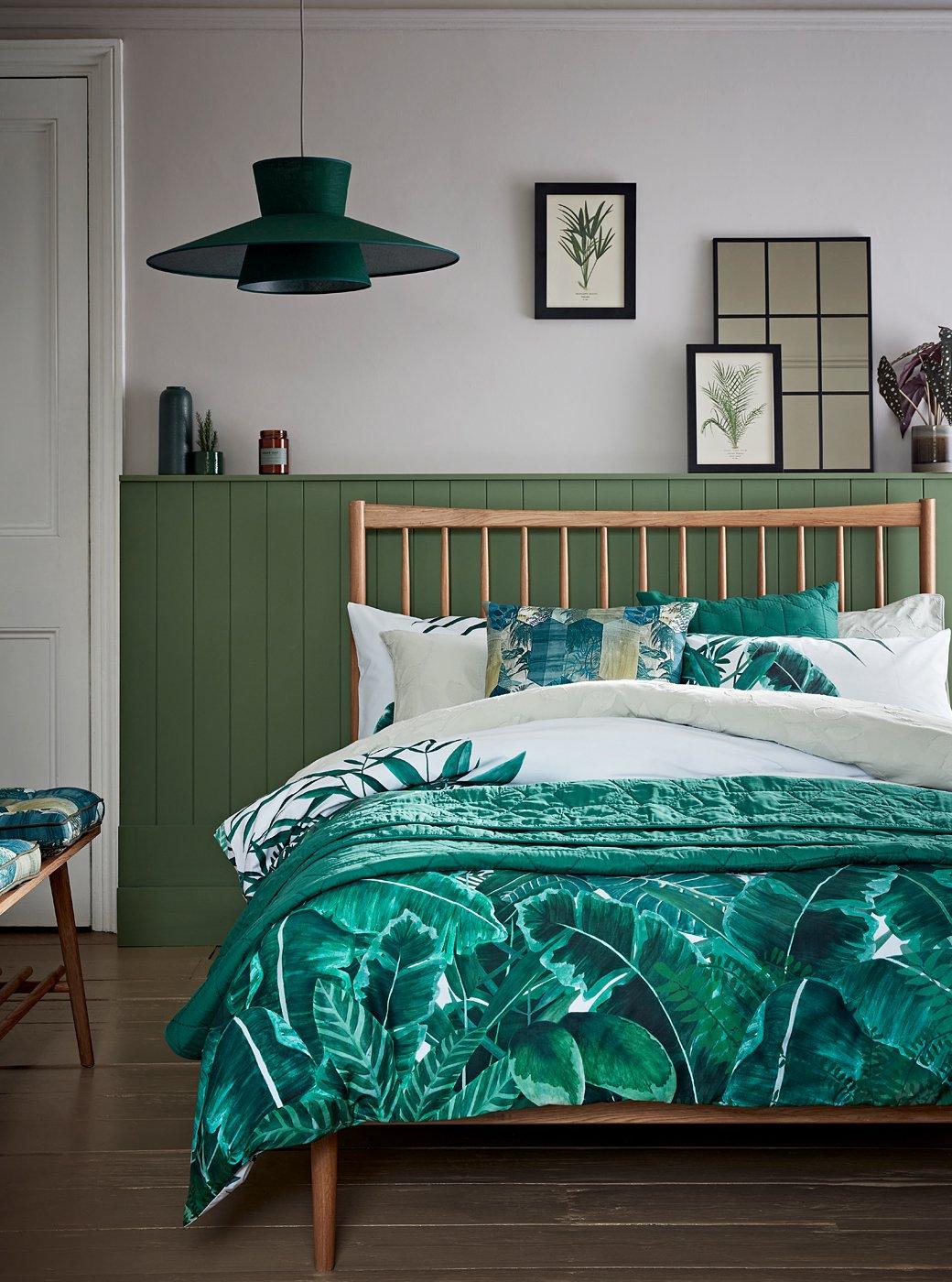 Bedding Bed Linen Bedding Sets Argos
