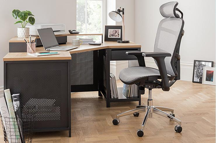 Office Furniture | Home Office Furniture | Argos