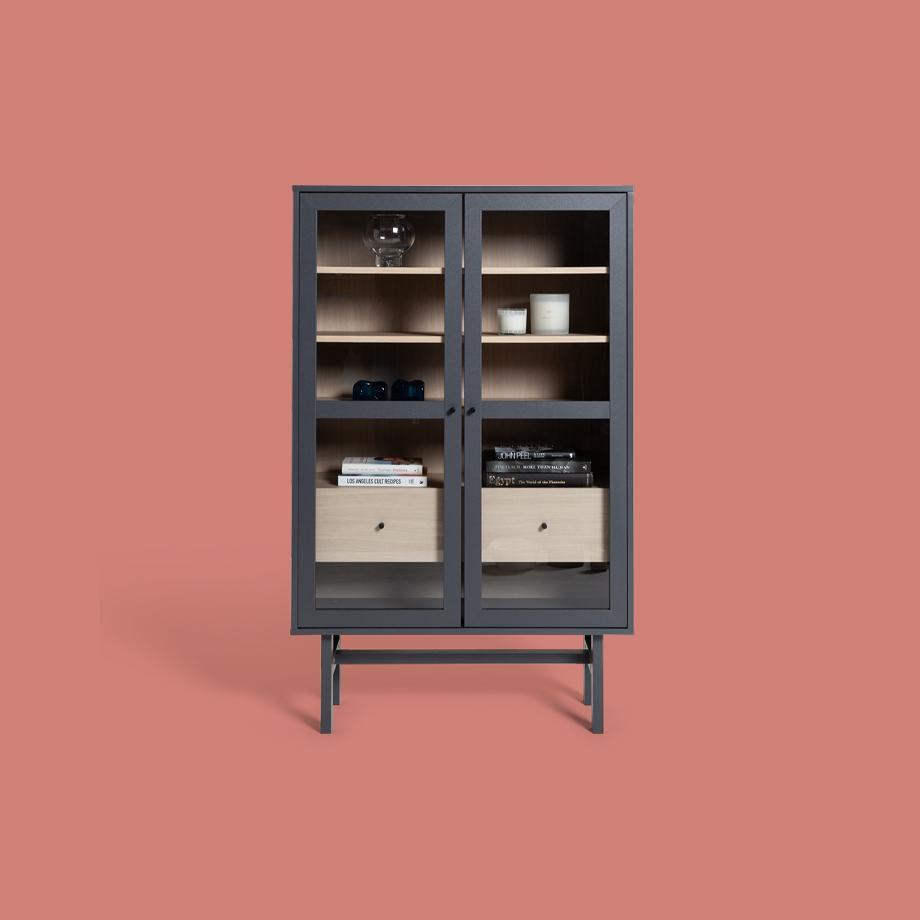 storage  storage furniture  habitat