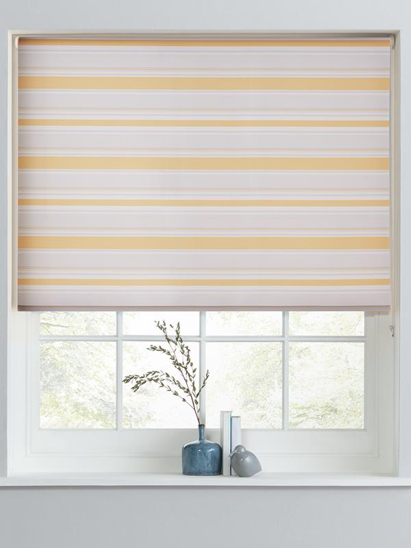 Blinds buying guide.