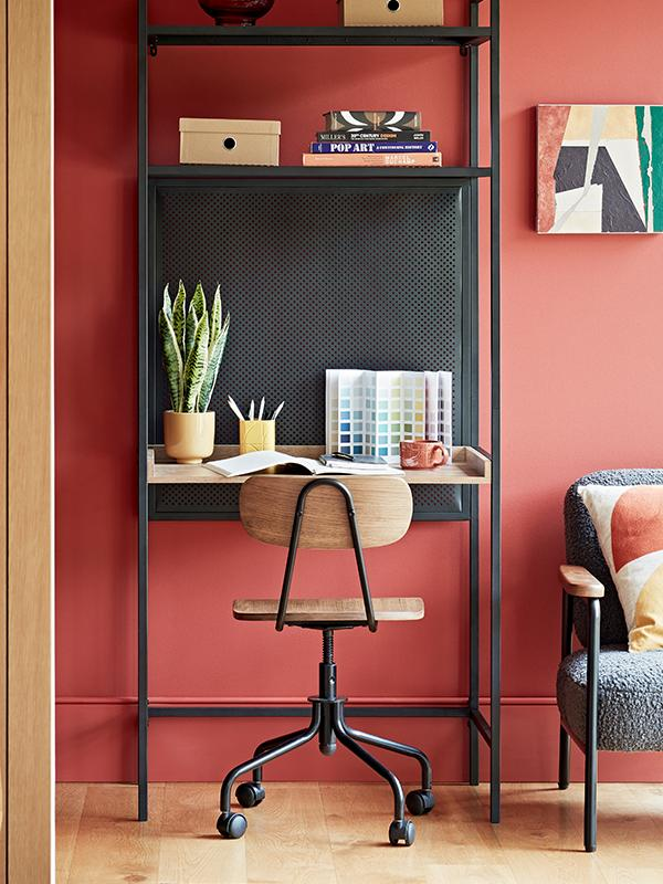 Home office chairs buying guide.