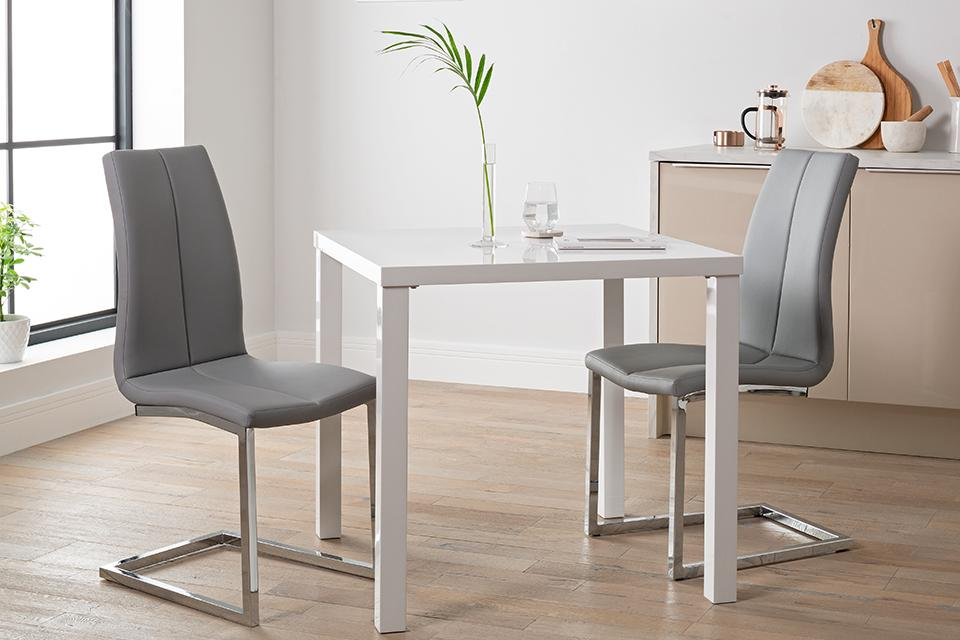 Dining table ideas   Argos