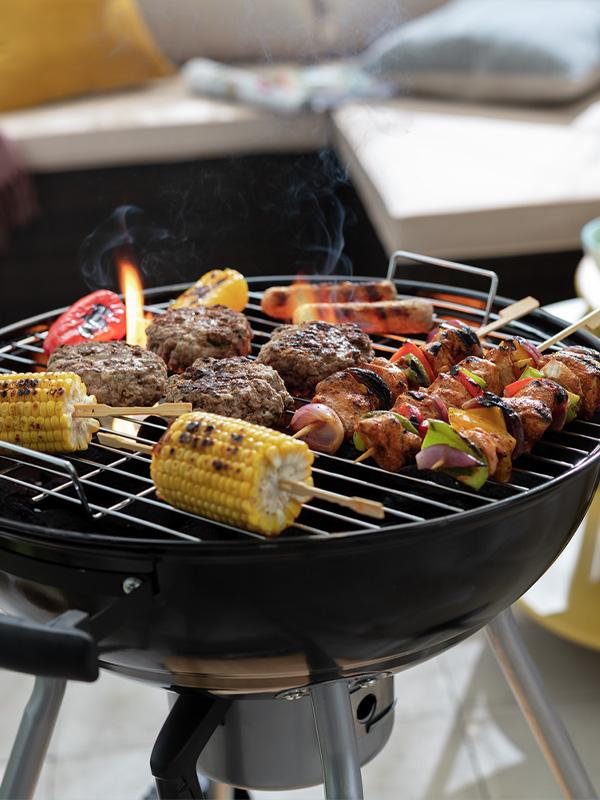 Top tips on finding the best BBQ for you.