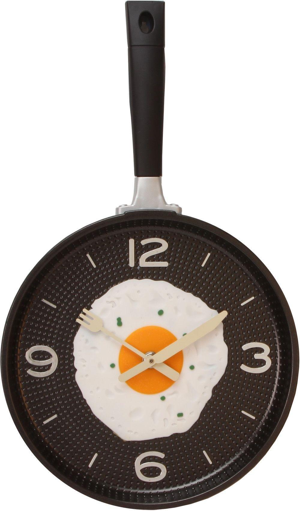argos clocks sale wall mantel carriage digital radio alarm kids cl. Black Bedroom Furniture Sets. Home Design Ideas
