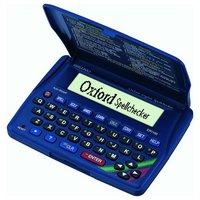 Seiko ER-1100 Electronic Oxford Spellchecker