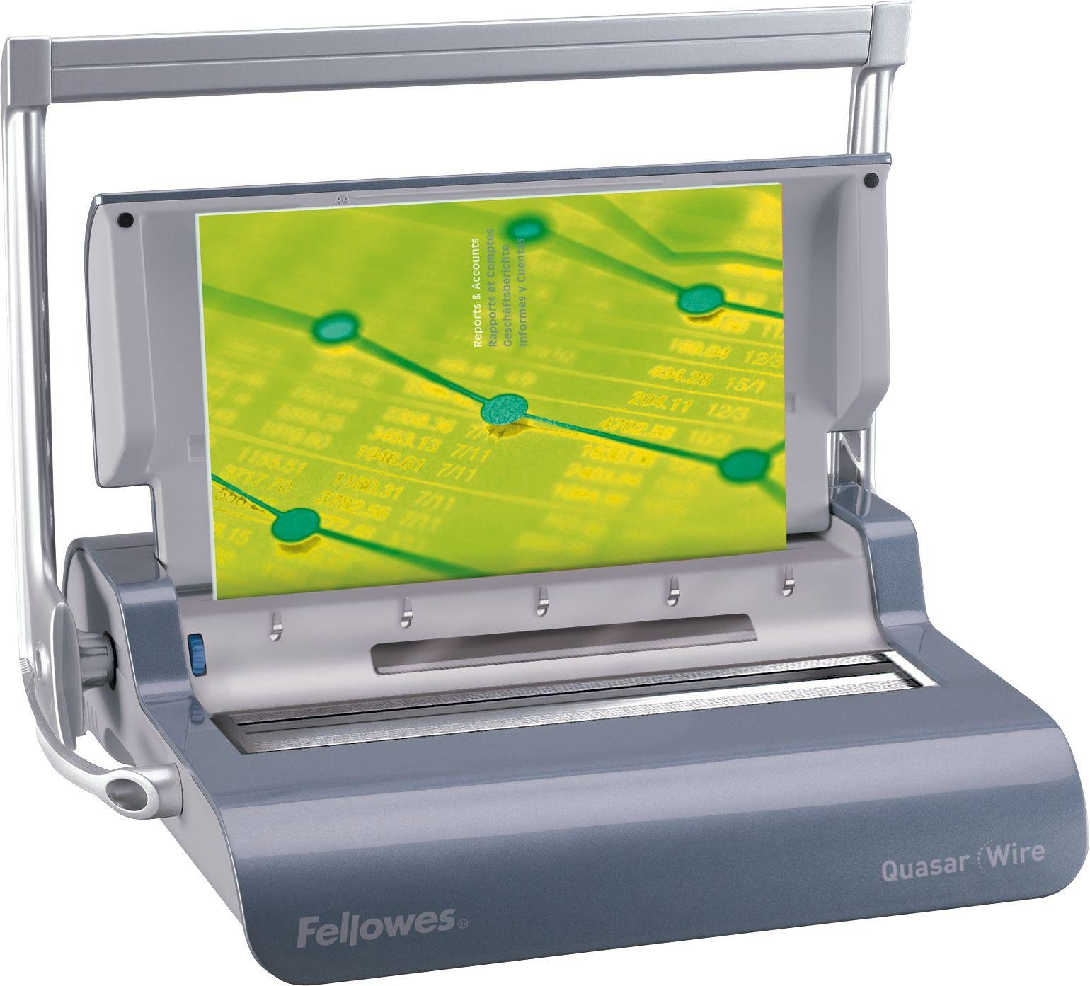 fellowes-quasar-manual-wire-binder