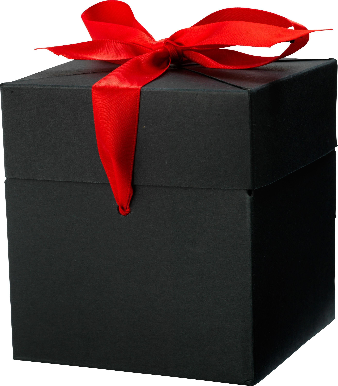 Большие картинки для подарков