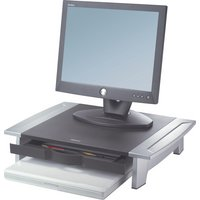 Fellowes Office Suites Standard Monitor Riser.