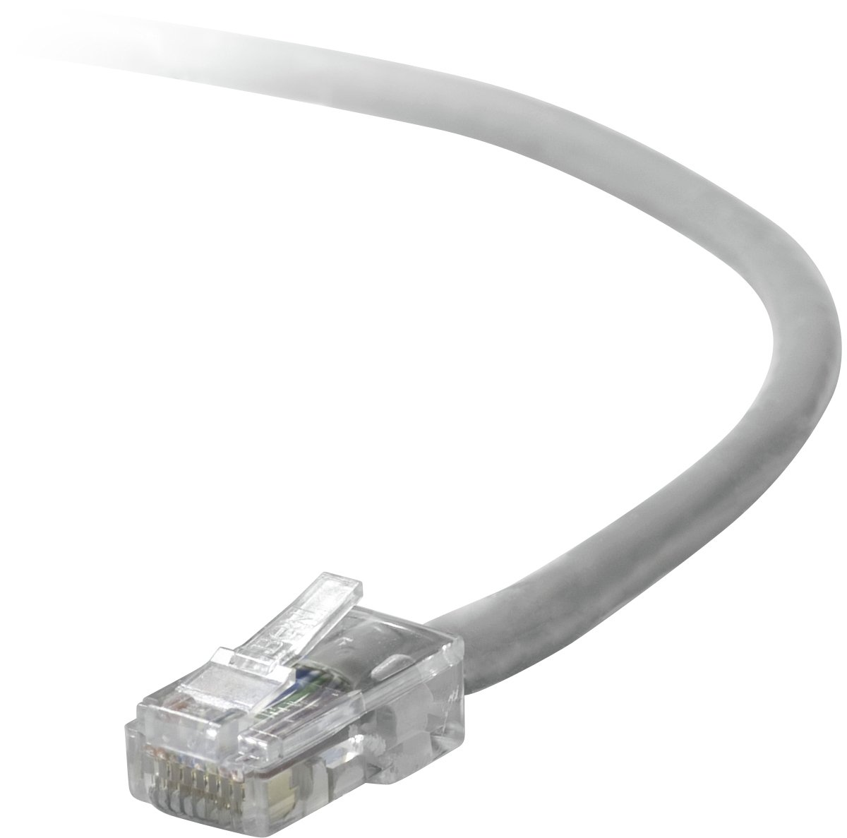 belkin-networking-patch-cable-10m