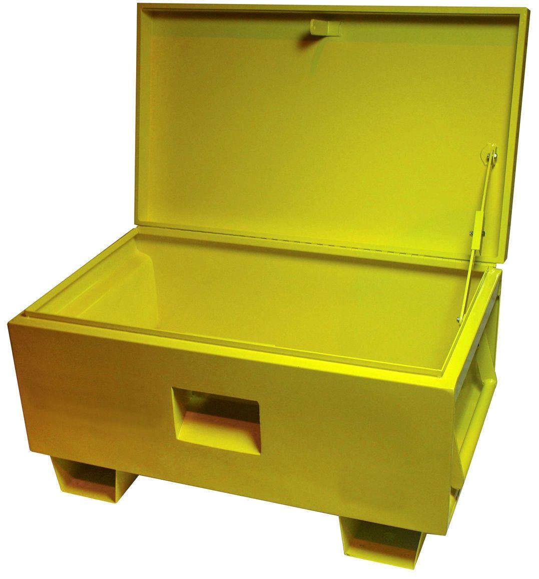 Site or Van Storage Box - 445 x 812cm lowest price