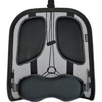 Fellowes - Professional Mesh Back Support