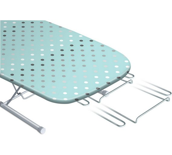 100 table top ironing board janice u0027s liquid laundry de