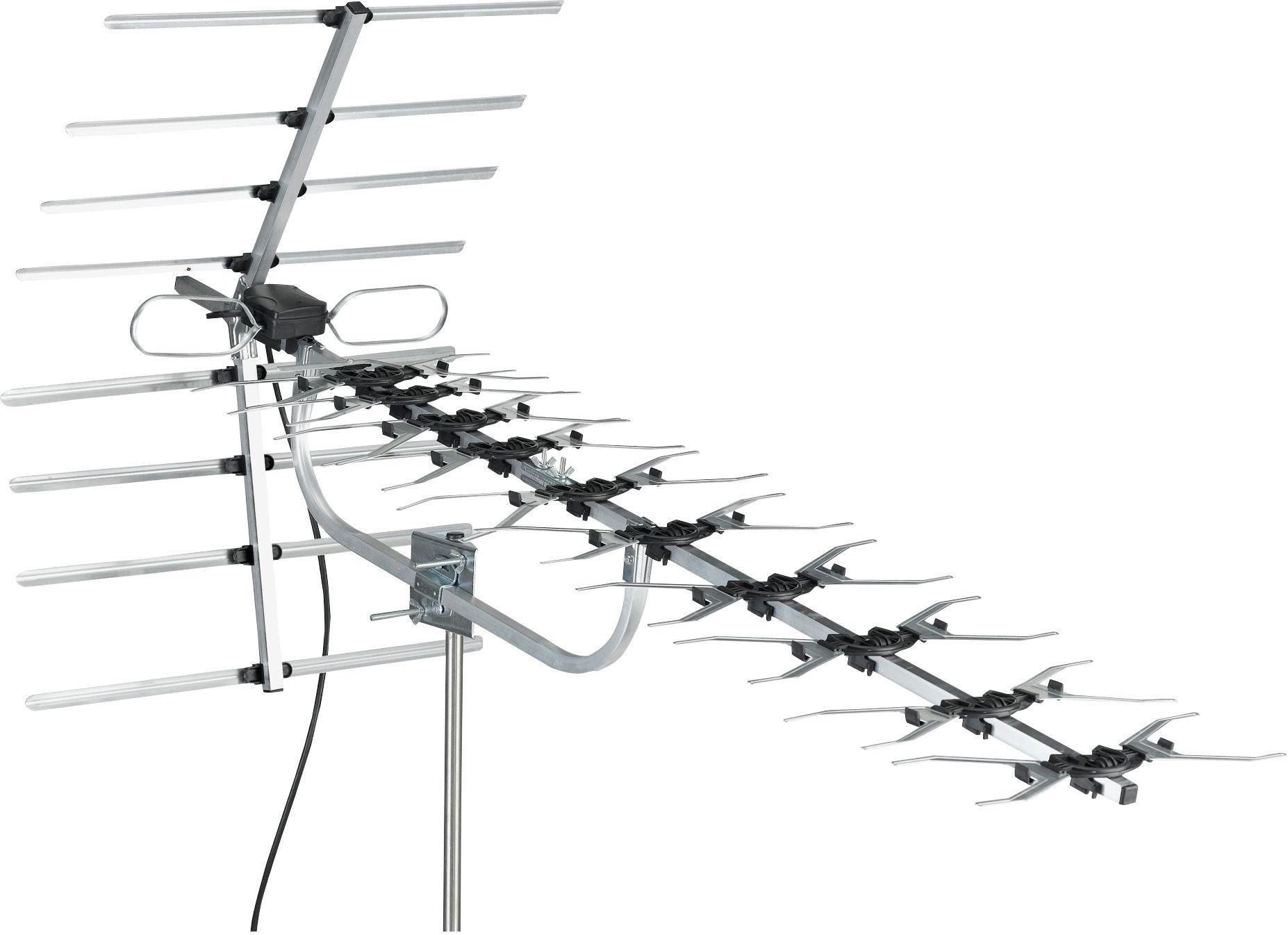 Philex Philex - 48 Element Outdoor - TV Aerial