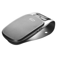 Jabra Drive Bluetooth In-Car Speaker - Kit