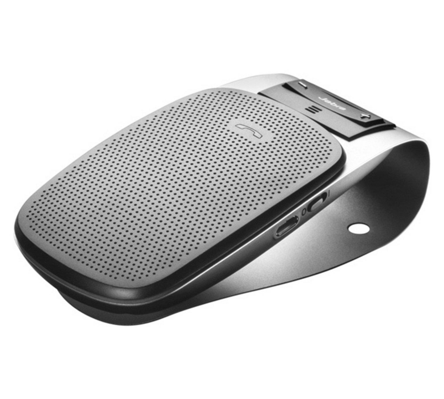 Jabra Drive Bluetooth In-Car Speaker Kit