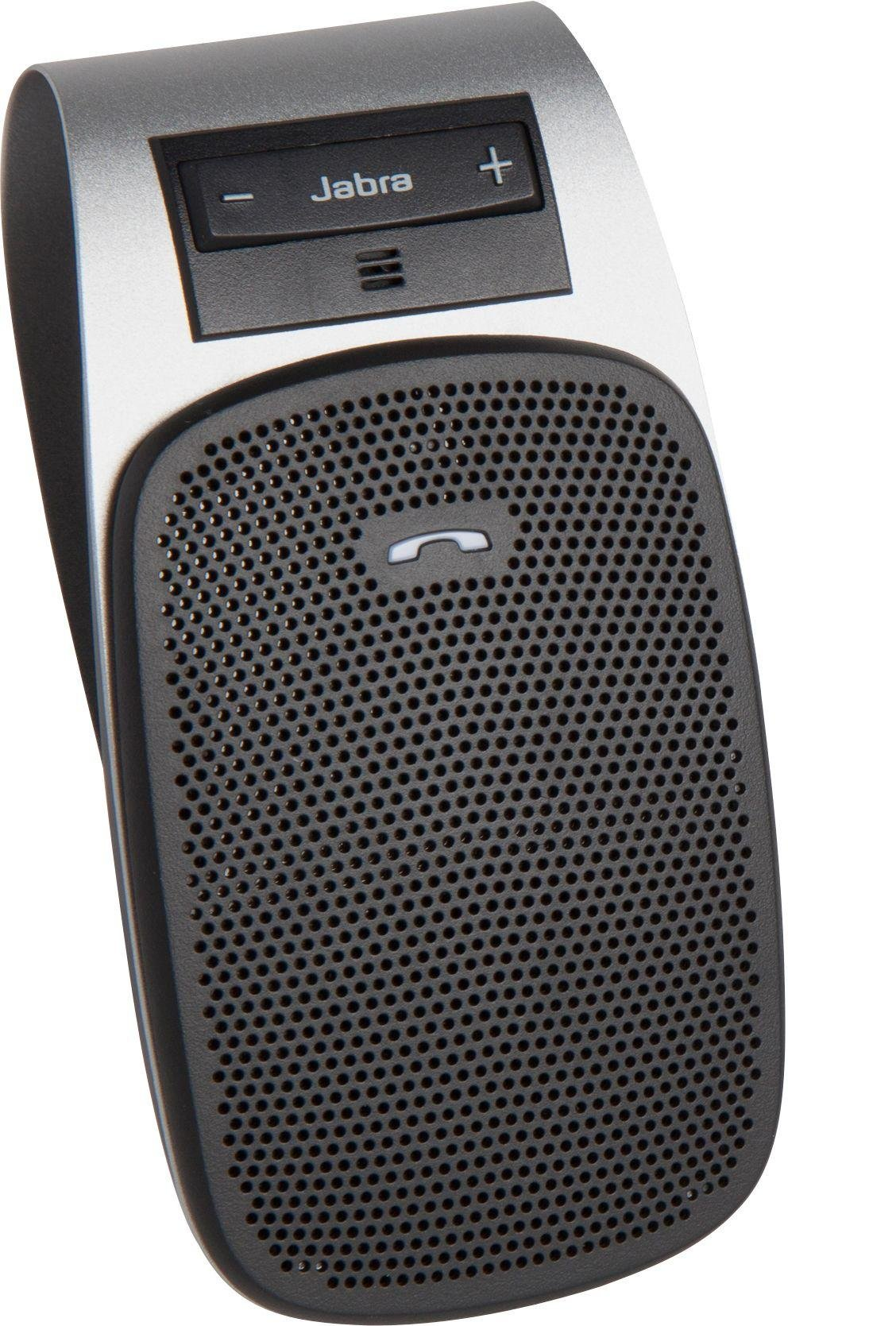 Jabra Drive Bluetooth In Car Speaker Kit