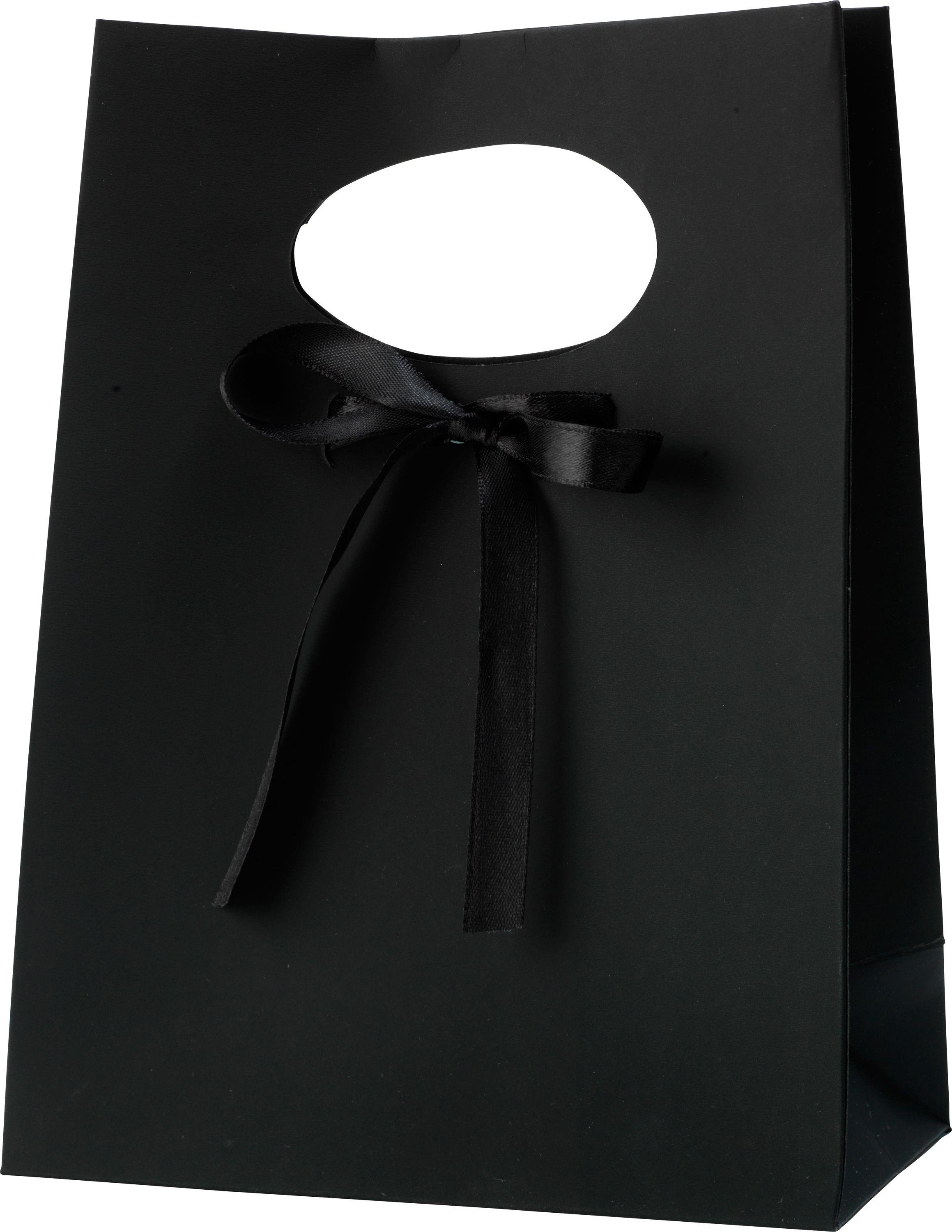 Image of Medium - Jewellery - Gift Bag