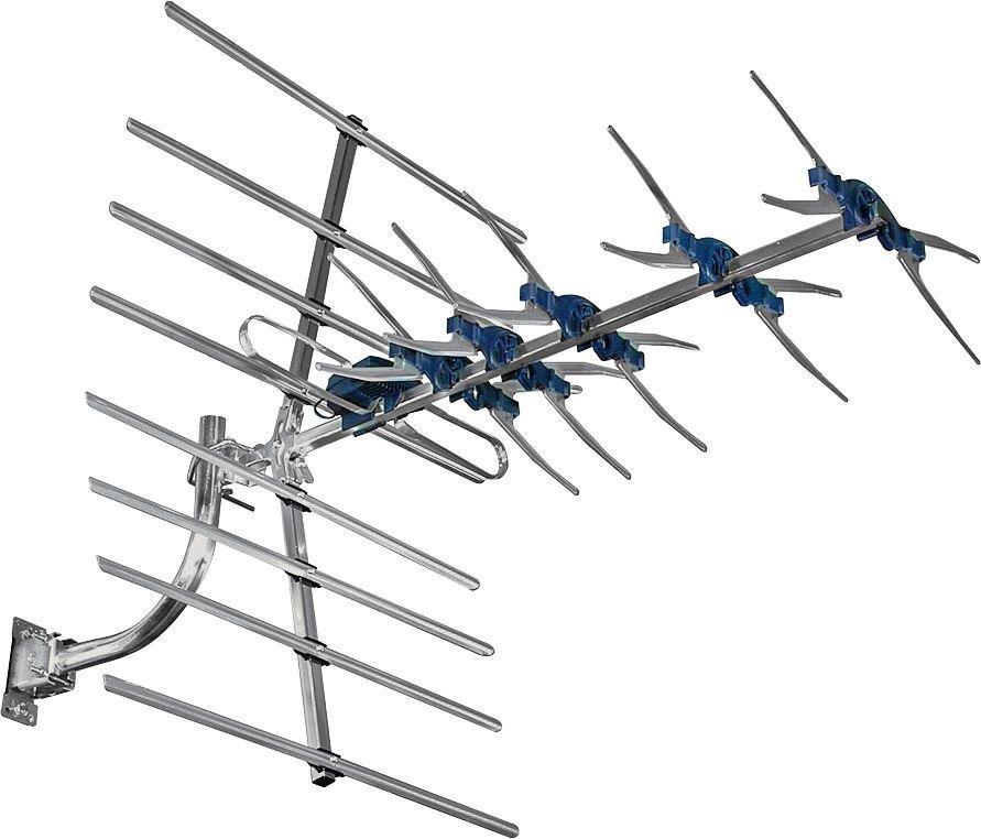 Philex Philex - 32 Element Outdoor - TV Aerial