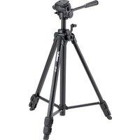 Velbon - DF-51 - Camera Tripod - Black