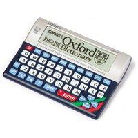 Seiko ER6700 Concise Oxford Electronic Dictionary
