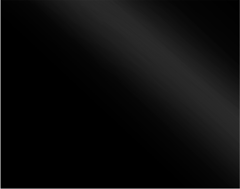 110 SBK Black Cooker Splashback- Glass.