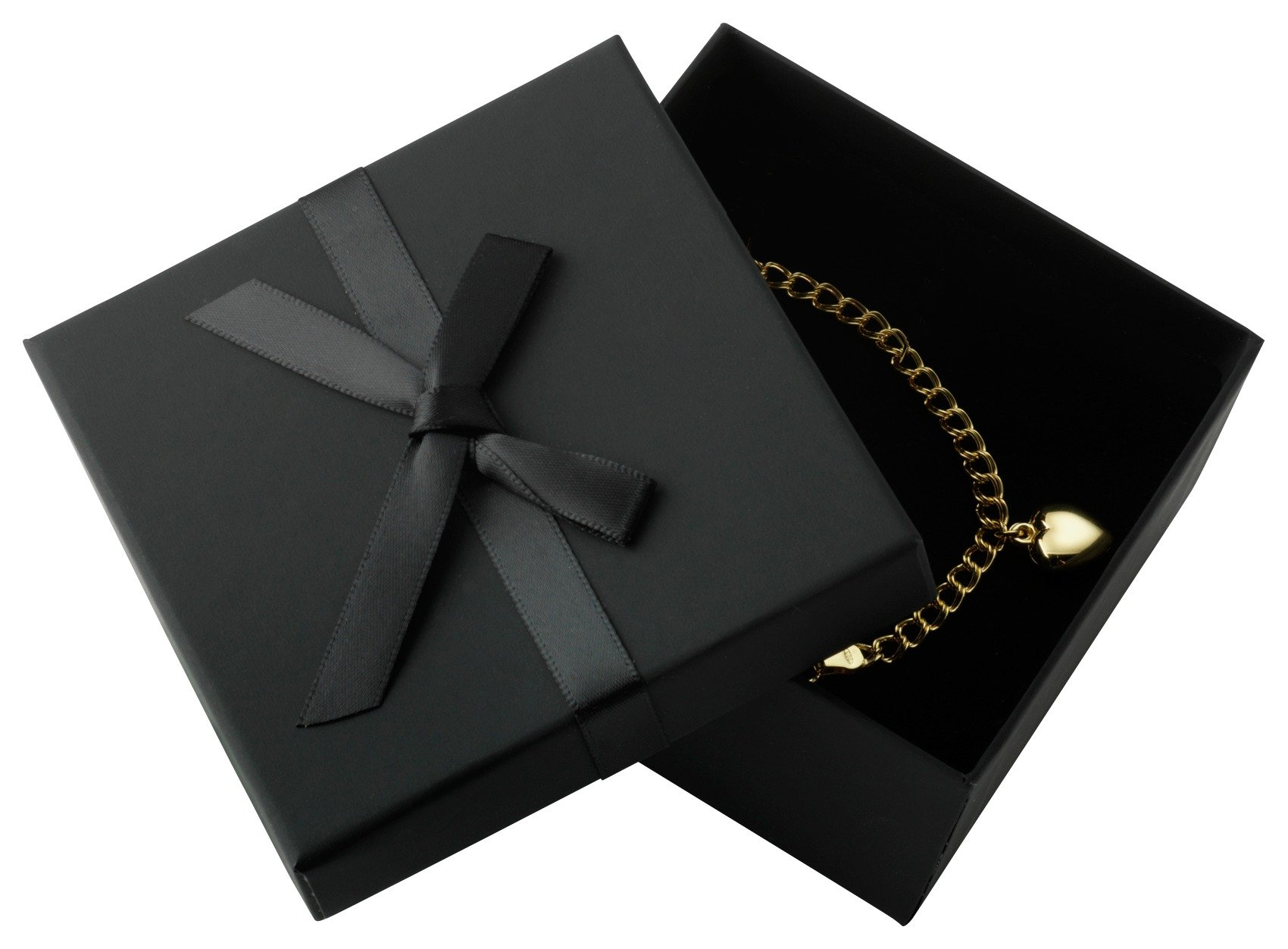 Image of Jewellery Pendant - Gift Box