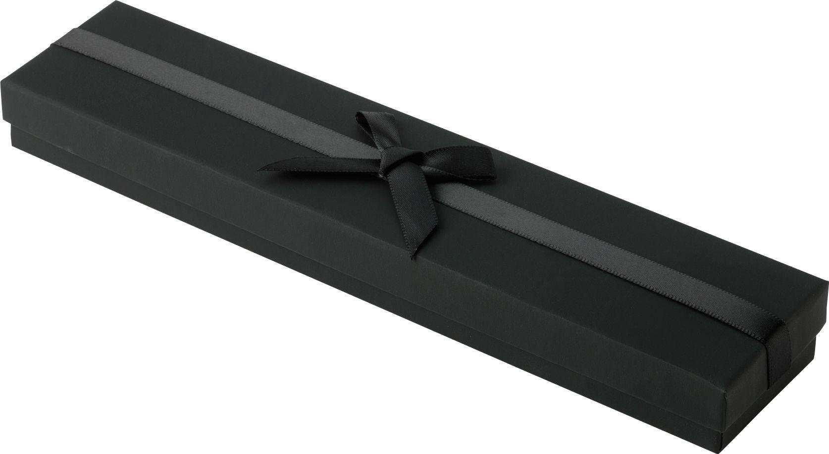 Buy Jewellery Bracelet Gift Box Jewellery Gift Packaging Argos