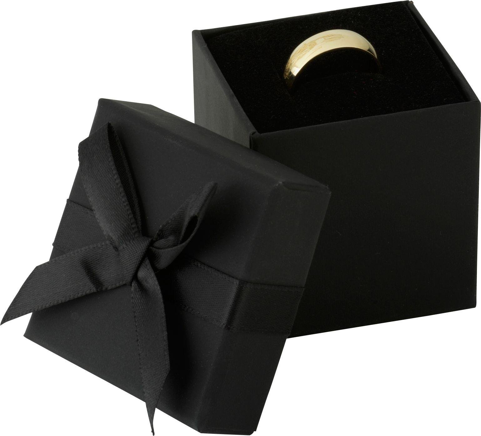 Jewellery Ring Gift Box
