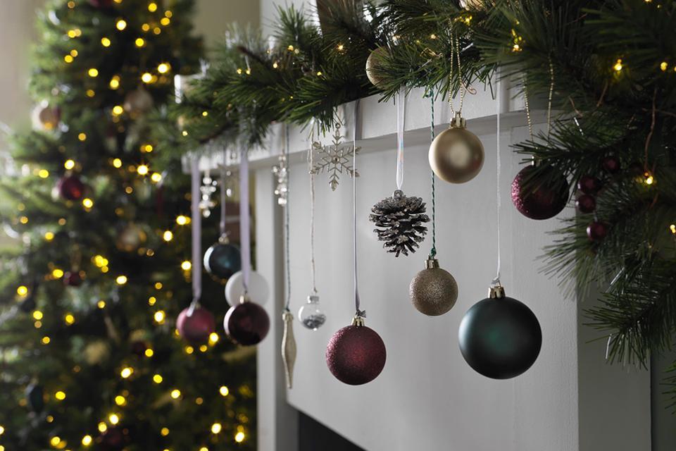 Christmas Gifts & Ideas | Christmas 2019 | Argos