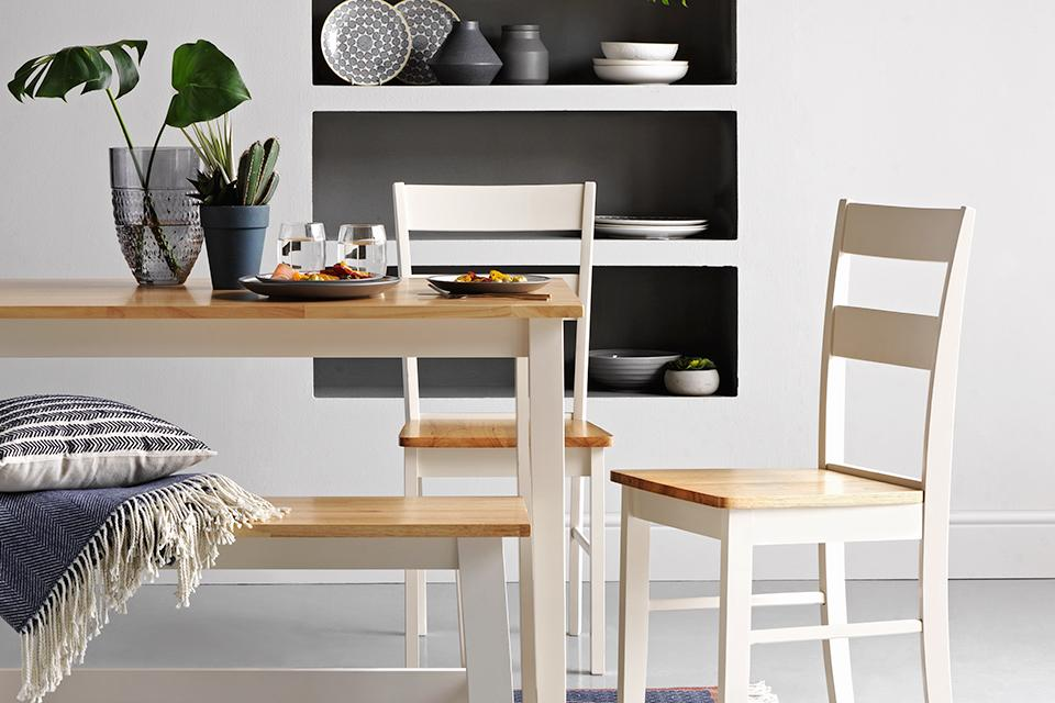 Small Room Ideas Space Saving Furniture Argos
