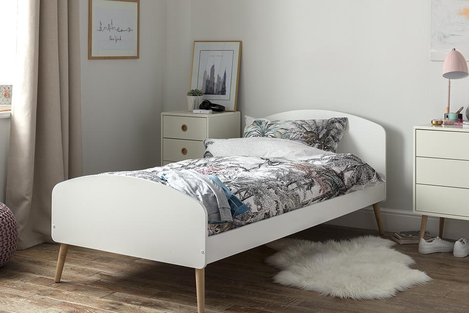 Teen Bedroom Ideas Argos