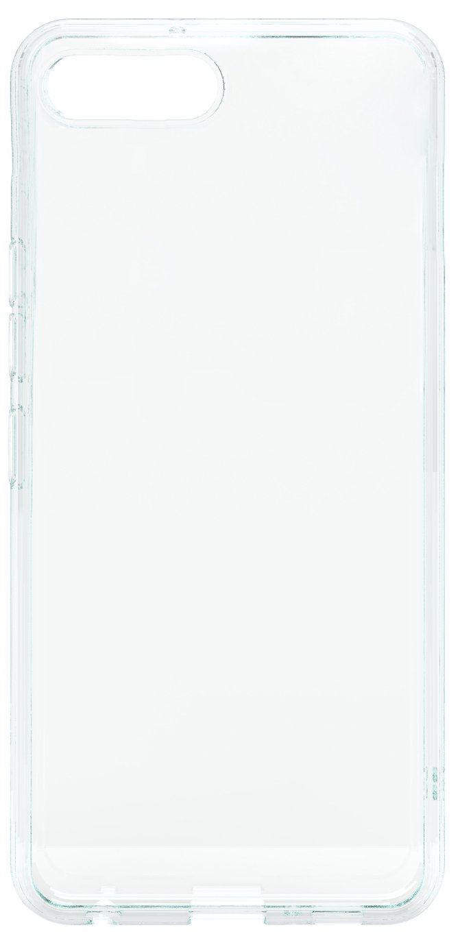 Proporta Honor 10 Phone Case - Clear