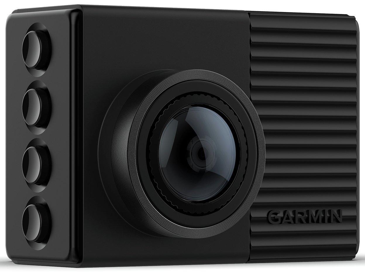 Garmin 66W Dash Cam