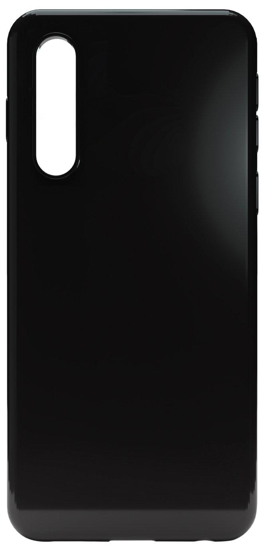 Proporta Huawei P30 Phone Case - Black