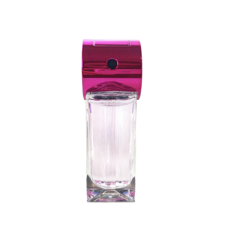 Stella McCartney Pop Eau de Parfum 50ml