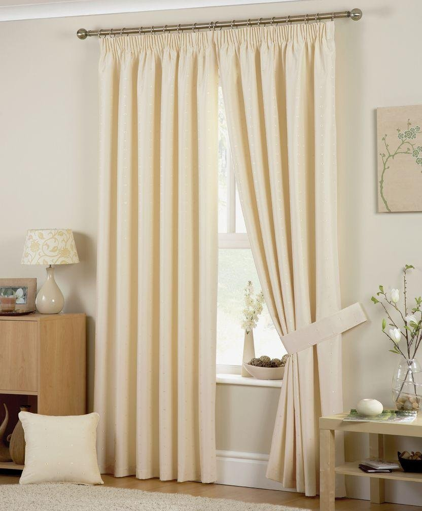 curtina-hudson-lined-curtains-168-x-183cm-natural