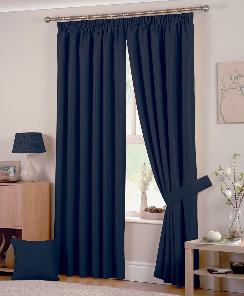 curtina-hudson-lined-curtains-117-x-183cm-navy