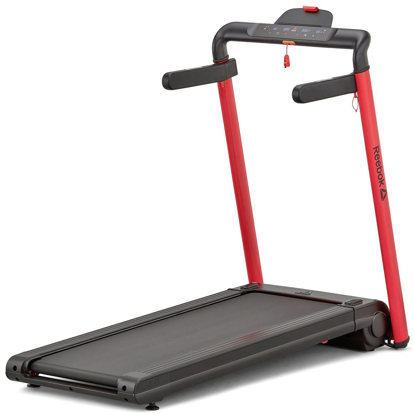 Reebok I Run 4.0 Treadmill