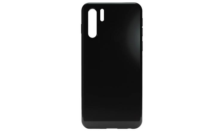 Proporta Huawei P30 Pro Phone Case - Black