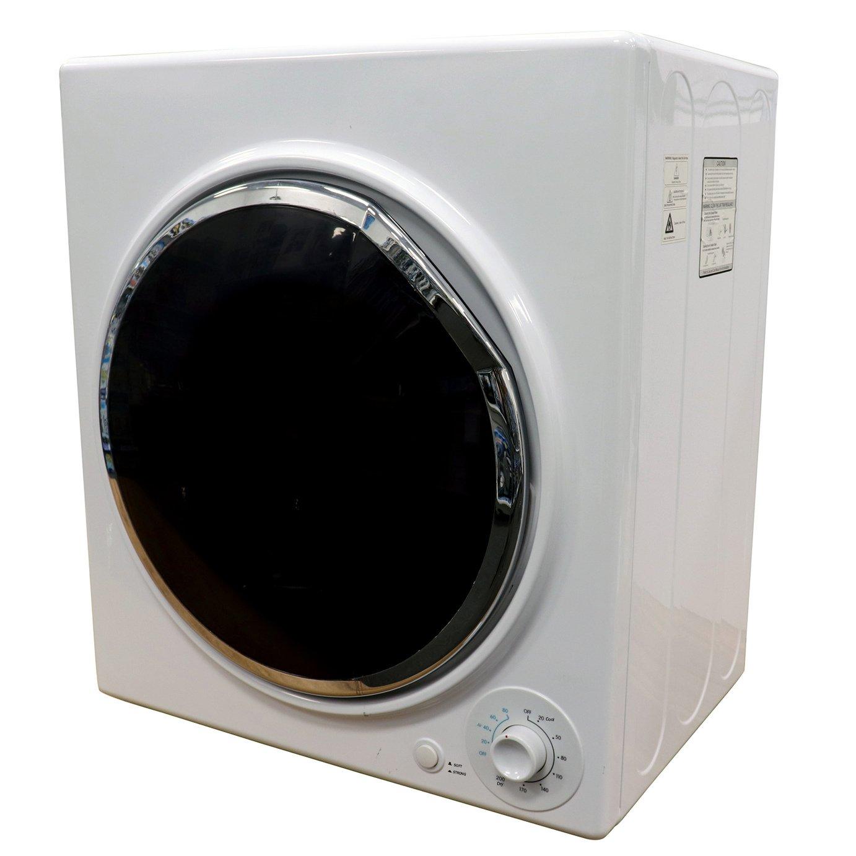 Leisurewize 5kg Vented Tumble Dryer