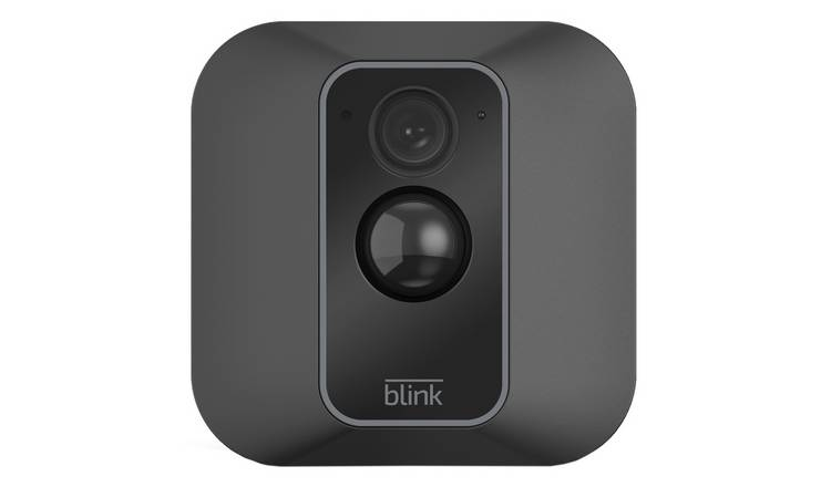 Buy Blink XT2 Add On Camera   Smart home monitoring   Argos