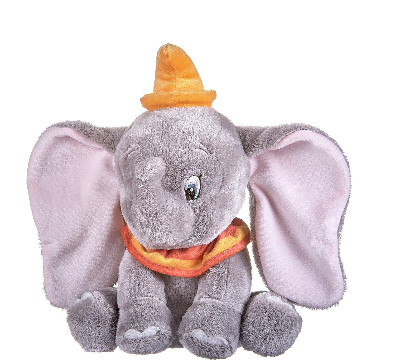 Disney Dumbo 25cm Soft Toy