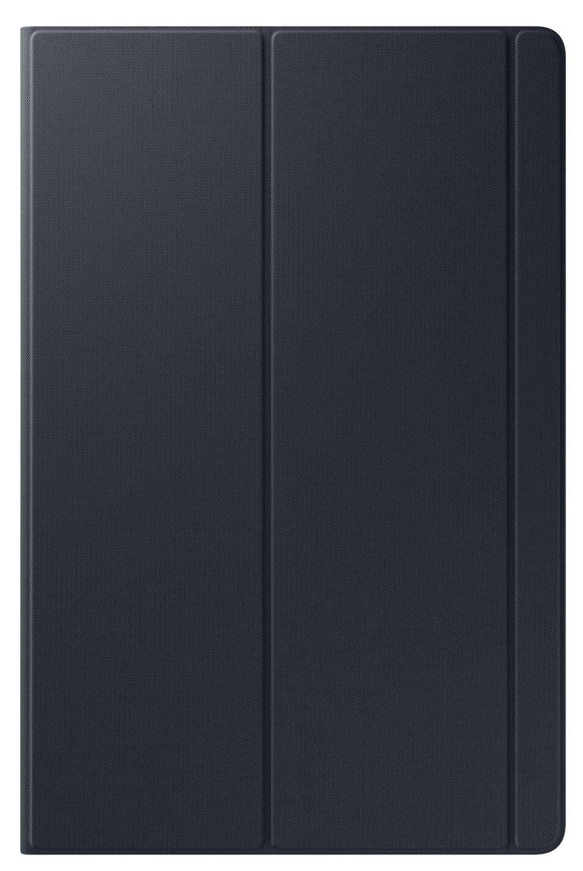 Samsung Galaxy Tab S5e Book Cover - Black