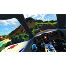 Buy Ultrawings PS VR Game (PS4) | PS4 games | Argos