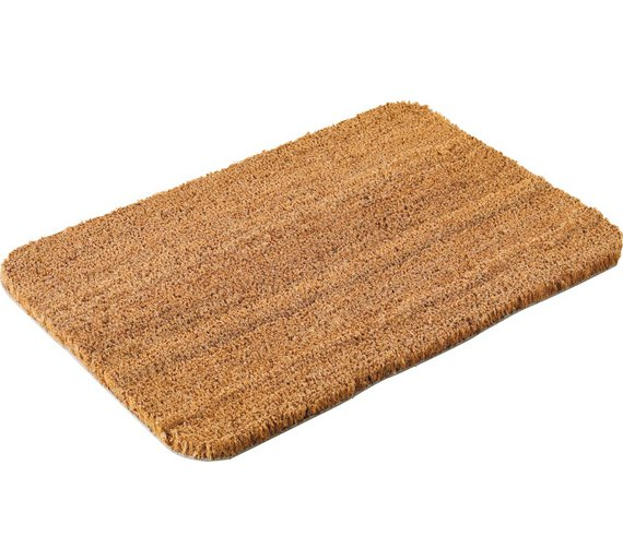 co from door uk thick coir mats high extra heavy quality mat doormat duty