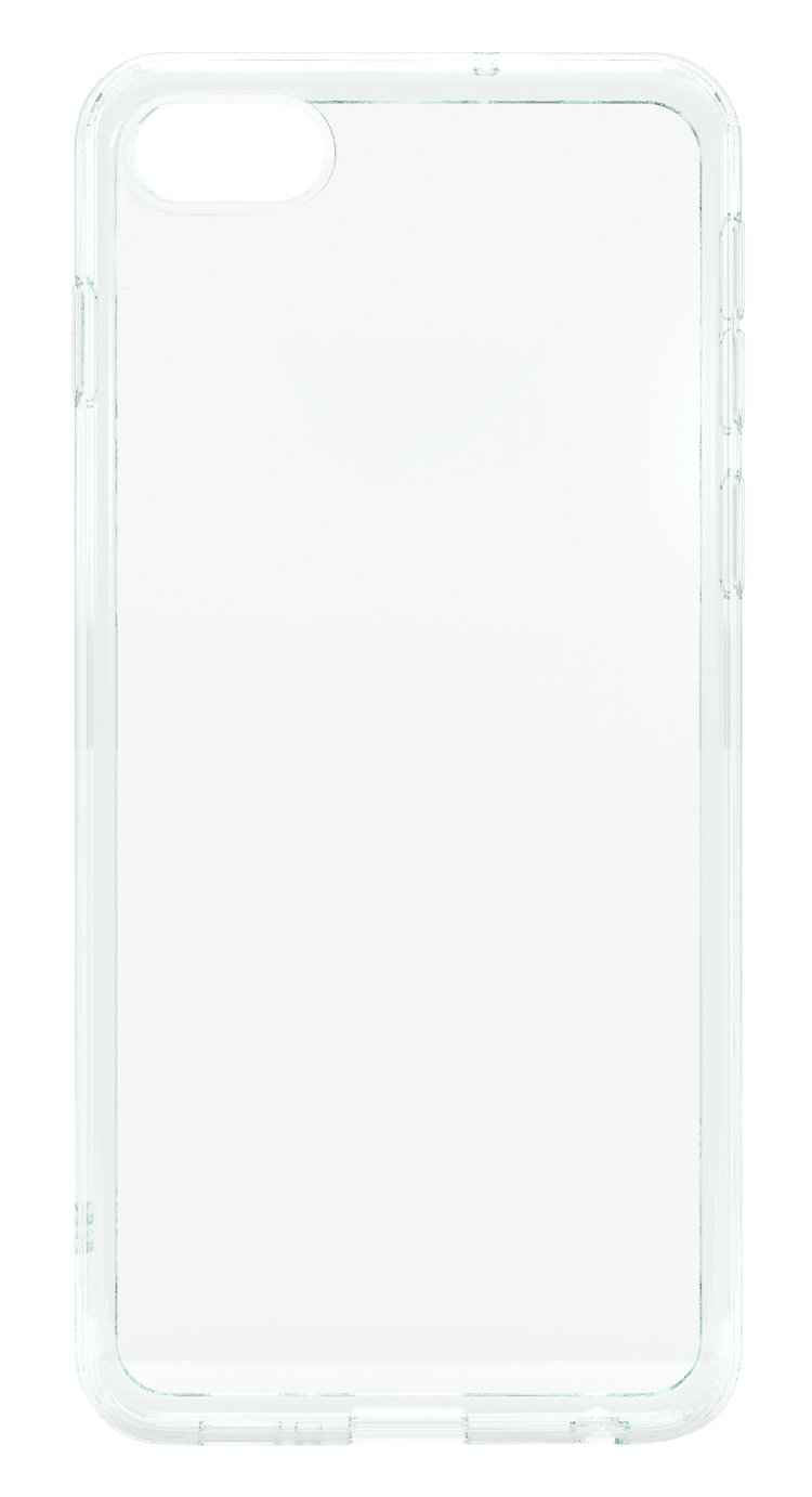 Proporta Honor 7S Phone Case - Clear